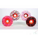 wholesale Dolls &Plush:donuts 5 models s700