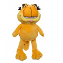 wholesale Dolls &Plush:Garfield 42 cms
