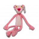 pantera rosa 30 cms