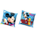 wholesale Bed sheets and blankets:cushion Mickey 40 x 40