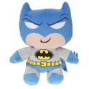 dc batman buddy peluche