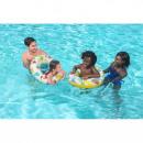 Bestway 36014 swim ring 61 cm swim ring assorted 9