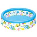 groothandel Sport & Vrije Tijd: Bestway Pool Kids Kids Baby Paddling Zwemmen