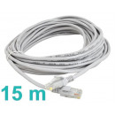 Network Lan Cable 15m