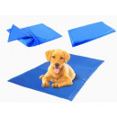 Cooling mat for dogs cats pets - cooling mat for r