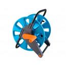 wholesale Garden Equipment: Trolley Garden Hose Retractor