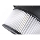 HEPA Washable Filter for Fireplace Ash Vacuum Clea