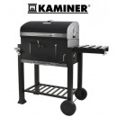 Barbecue Grill BBQ Charcoal BBQ Charcoal Barbecue