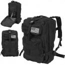 Großhandel Taschen & Reiseartikel: Military Military Tactical Backpack Survival 38l 8