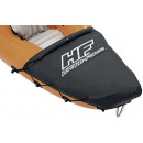 grossiste Sports & Loisirs: Kayak Gonflable Bestway 65077 Gonflable + Pagaie