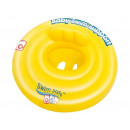 Inflatable Swimming Learning Ring Bestway 69cm Saf