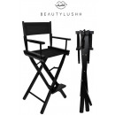 groothandel Make-up: Make-up stoel make-up stoel directeur stoel ...