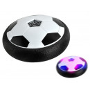 Flying Ball Disc Hover Ball For a Child Children T