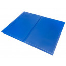 Cooling mat for pets Dogs Cats 50x40cm 14502