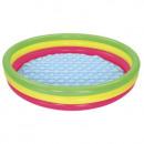 51103 - Planschbecken 152x30cm Summer Set Pool 3
