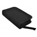 Network Tool Set Cable Tester Set for RJ45 RJ11 Ca