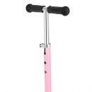 groothandel Tuin & Doe het zelf: De driewielige scooter Rapid Pu