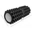 FOAM ROLLER FOR MASSAGE AND CROSSFIT YOGA PILATES
