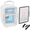 groothandel Overigen: Mini koelkast & warme doos 4 liter koelbox 12V