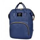 Changing Bag Backpack, Baby Diaper Bag Nappy Back