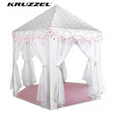 wholesale Toys: Princess Castle House Palace Tents Kids for Indoor
