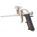 Pistolet à mousse de montage
