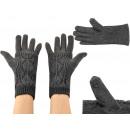 Warm Cotton 6412 Touch Phone Gloves