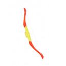 groothandel Sport & Vrije Tijd: Basketbalset Kinderbasketbalstand aard basketballen