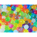WATERING GEL BALLS • ideal for plant irrigation •
