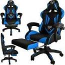 Großhandel Geschäftsausstattung: Gaming Stuhl Bürostuhl Schreibtischstuhl ...