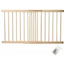 nagyker Háztartás és konyha: Biztonsági kapu, lépcsővédő kerítés kerítés Erkély