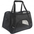 mayorista Maletas y articulos de viaje: Transporter - bolsa para perros / gatos