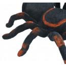 Wireless remote control spider – giant tarantula #