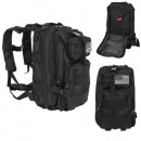 Military backpack 20L / 35L trekking backpack Outd