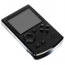 Retro portable console - 256 games