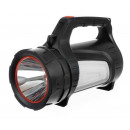 grossiste Fournitures de bureau equipement magasin: Lampe de poche - projecteur LED
