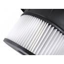 Filtre HEPA lavable pour aspirateur industriel