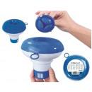 Bestway 58210 Flowclear dosing / chemical float, 1