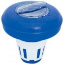 Big Pool Float Dispenser BESTWAY 58071 7646