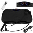 Vibrating Platform Vibrating Bluetooth Massager 78