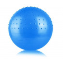 Exercise Ball Fit Ball Fitness 2in1 3 Sizes 3 Colo