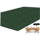 Protective Cover for Garden Furniture Rectangular