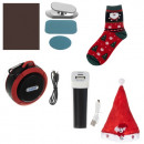 Advent calendar Christmas calendar for men Gadgets