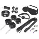 grossiste Autre: Accessoires érotiques sex gadgets Kit ...