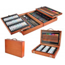 Mega Set For Painting And Drawing Painting Package