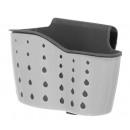Sponge holder draining rack Dishwashing accessorie