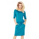 ingrosso Ingrosso Abbigliamento & Accessori: Dress Sport 13-63 - MARINE