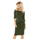 groothandel Kleding & Fashion: 13-76 Dress Sport - KHAKI - militair