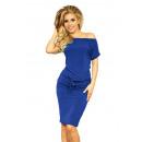 wholesale Fashion & Apparel: 139-3 Sport dress with SHORT BRAKE