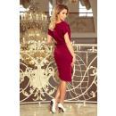 https://evdo8pe.cloudimg.io/s/resizeinbox/400x400/https://www.numoco.com/galerie/2/240-2-roxi-sukienka-z-asymetry_9580.jpg